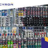 cyron_31.jpg
