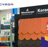 cyron_34.jpg