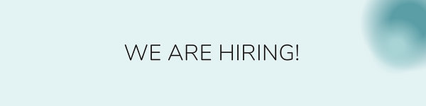 We are hiring  (1).png