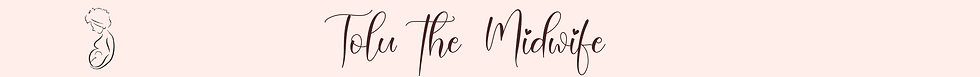 banner  (4).png