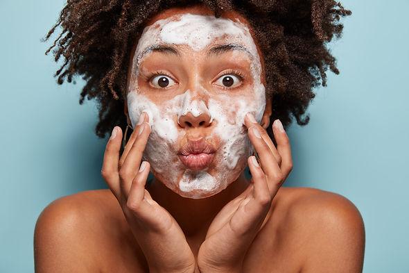people-wellness-hygiene-and-skin-problem