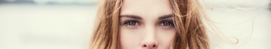 EMILYA COLE