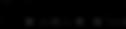 Ronisch logo.png