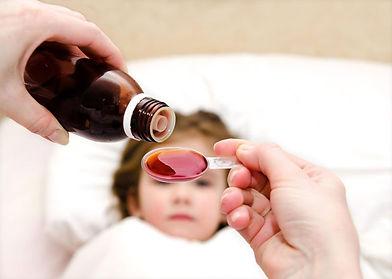 pediatric meds.jpg