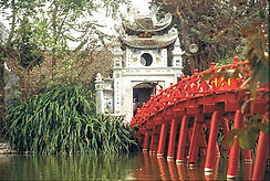 베트남일주.jpg
