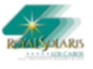 Logo CABOS alta.jpg