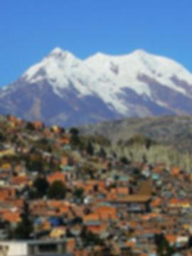 볼리비아1.jpg