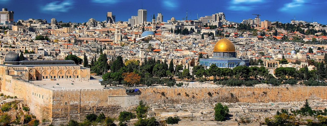 성지 예루살렘전경.jpg