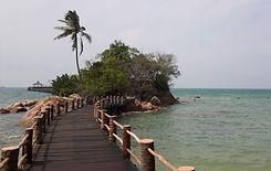 싱가폴바탐.jpg