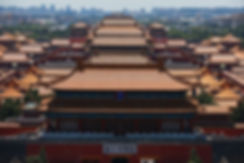 중국 자금성.jpg