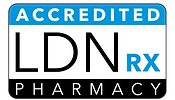 Accredited-logo-blue.png