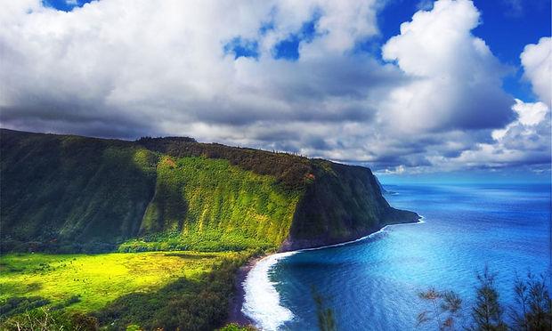 Hawaii Big Island.jpg