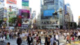 도쿄.jpg