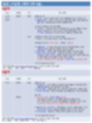 서남제주3.JPG