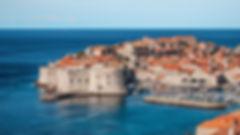 크로아티아.jpg