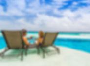 Couple at pool.jpg