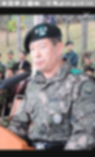 ROTC10.jpg