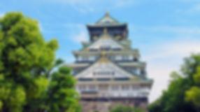 오사카성.jpg