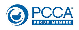 Professional Compounding Centers of America (PCCA)