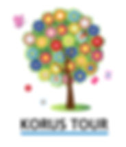 KORUS Tour.jpg