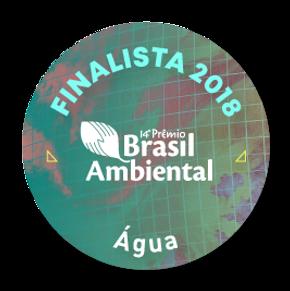 finalista_agua_2018.png