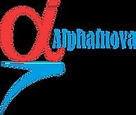 LOGO ALPHAINOVA VETOR COM SOMBRA.png