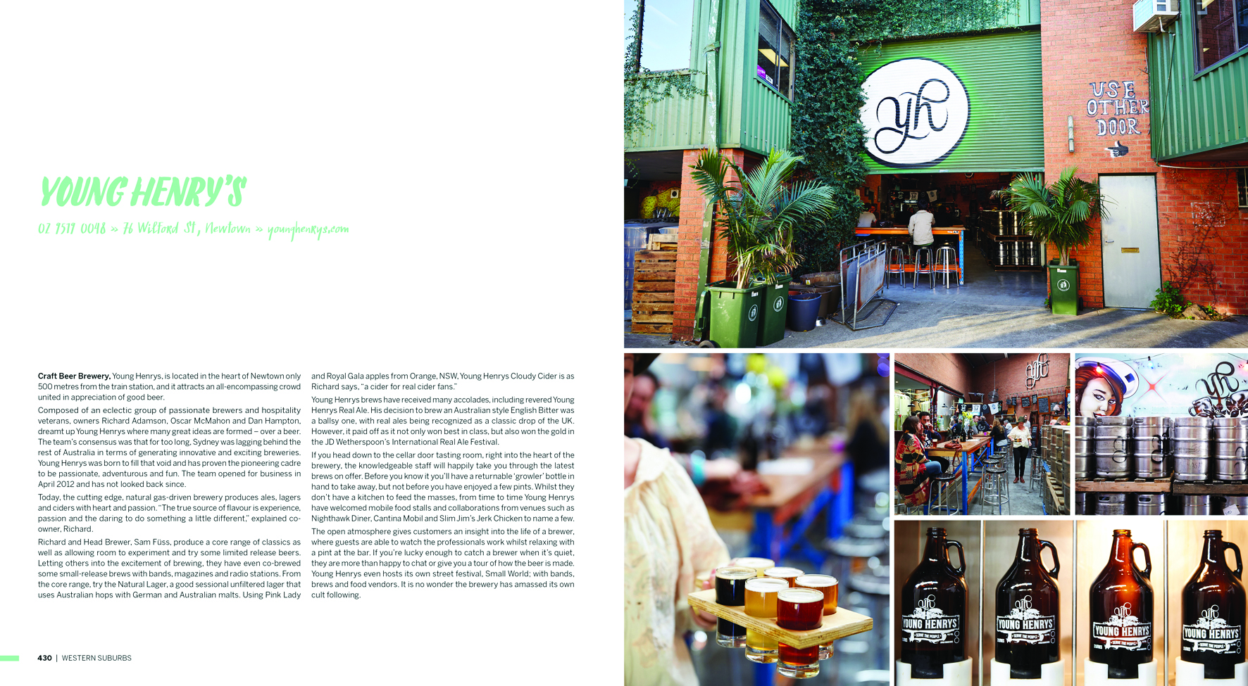 Flavours-of-Urban-Sydney-pg430.jpg