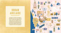 Flavours-Of-South-Australia-Spread_Flat-06