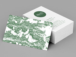Birch-Side-Paint-Card