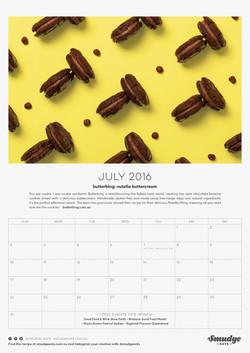 A3-Smudge-Eats-2016-Calendar_FA-8