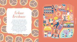 •-Flavours-of-Queensland-Book-03-75