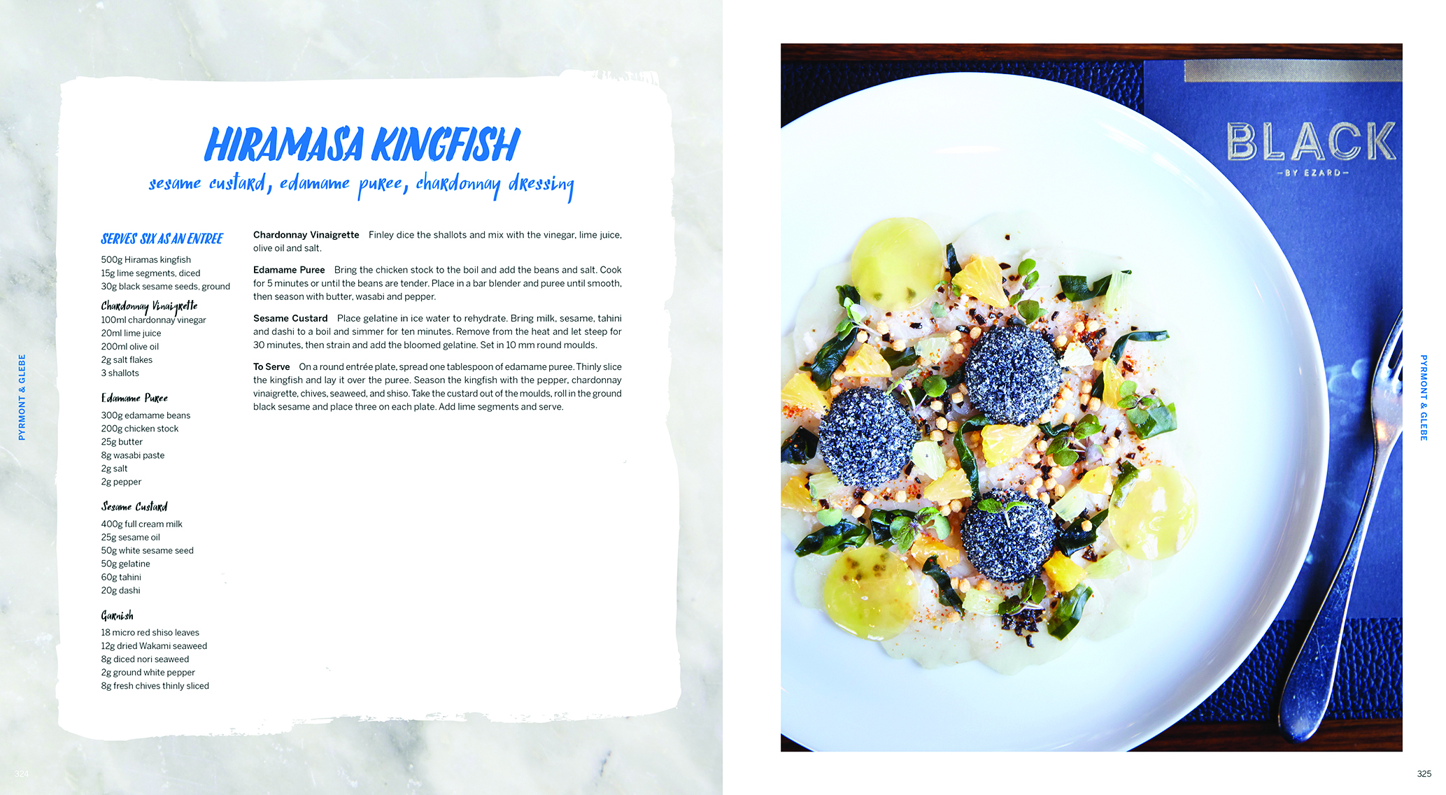 Flavours-of-Sydney-pg324.jpg