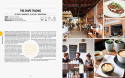 •-The-Specialty-Coffee-Book-NSW_FA-lores-207