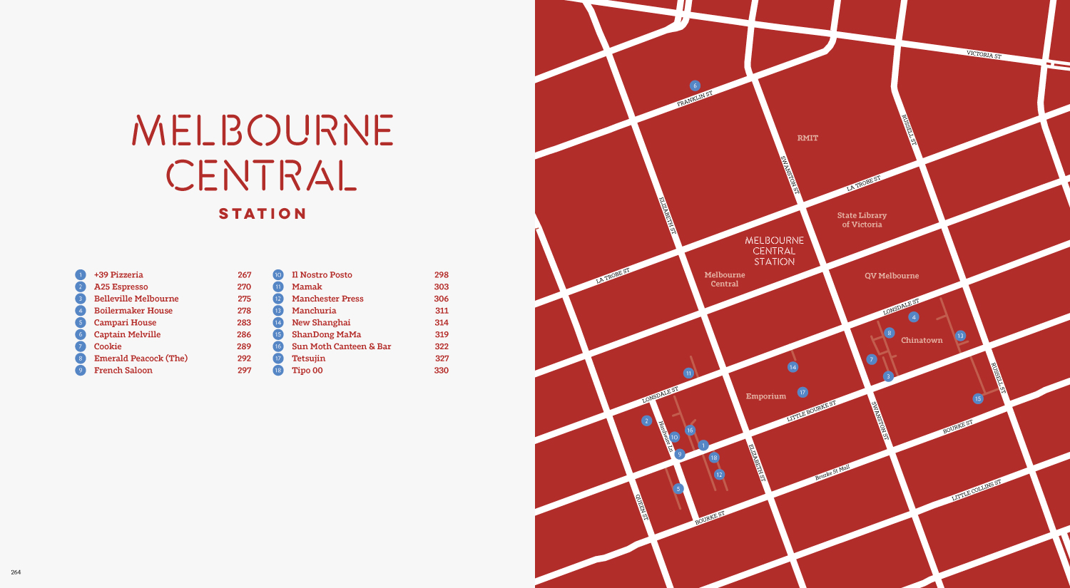 Flavours-of-Melbourne-Ed3-2016_Final-136