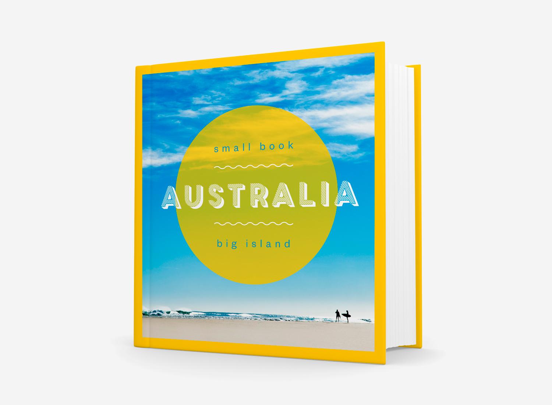 TH0003-Australia-Small-Book-Big-Island-VIC-1