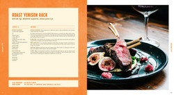 Flavours-Of-South-Australia-Spread_Flat-05