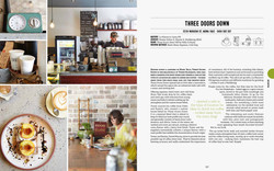 •-The-Specialty-Coffee-Book-NSW_FA-lores-121