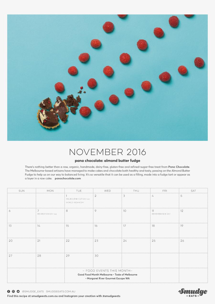 A3-Smudge-Eats-2016-Calendar_FA-12