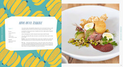 •-Flavours-of-Queensland-Book-03-218