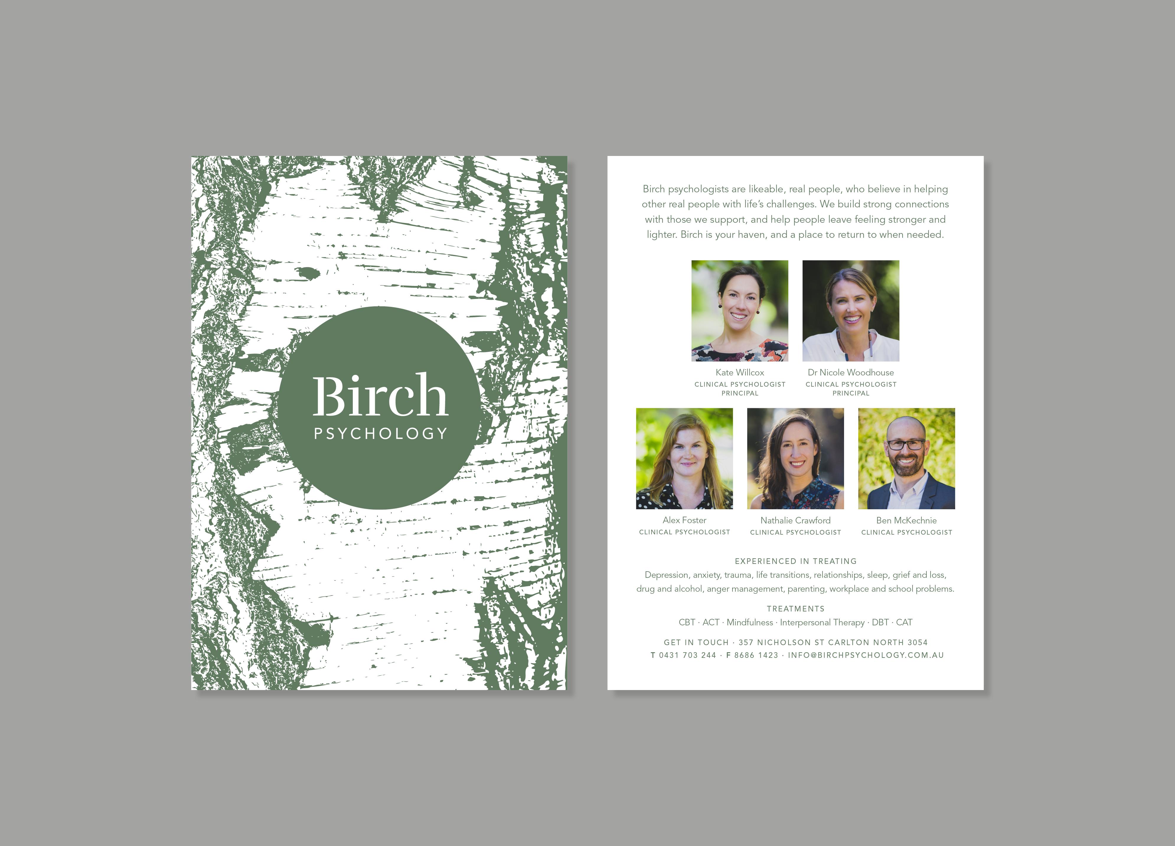 Birch Marketing 02