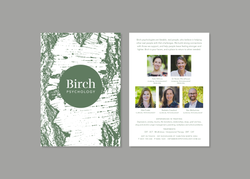 Birch Marketing 02