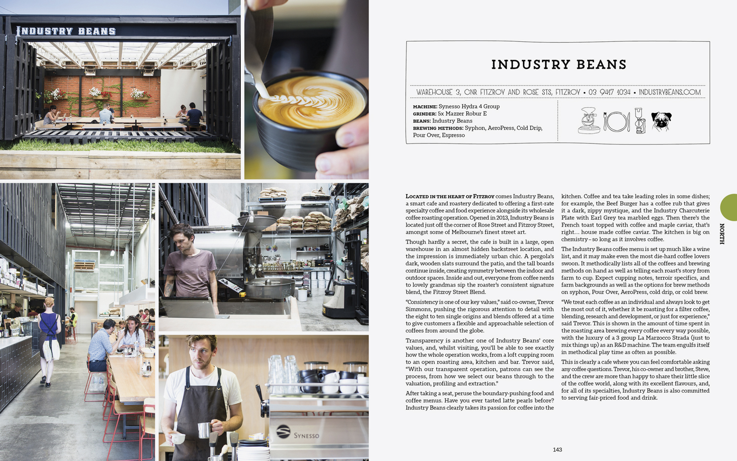 The-Specialty-Coffee-Book-Victoria-p142