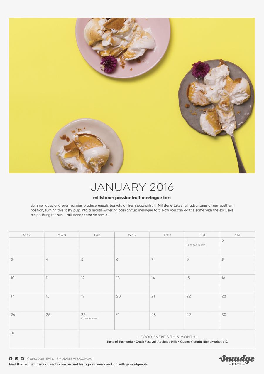 A3-Smudge-Eats-2016-Calendar_FA-2