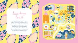 •-Flavours-of-Queensland-Book-03-171