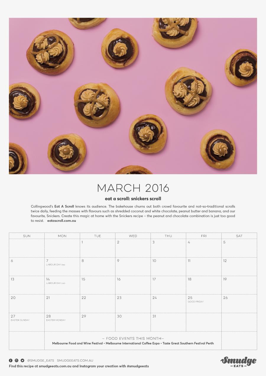 A3-Smudge-Eats-2016-Calendar_FA-4