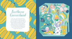 •-Flavours-of-Queensland-Book-03-213
