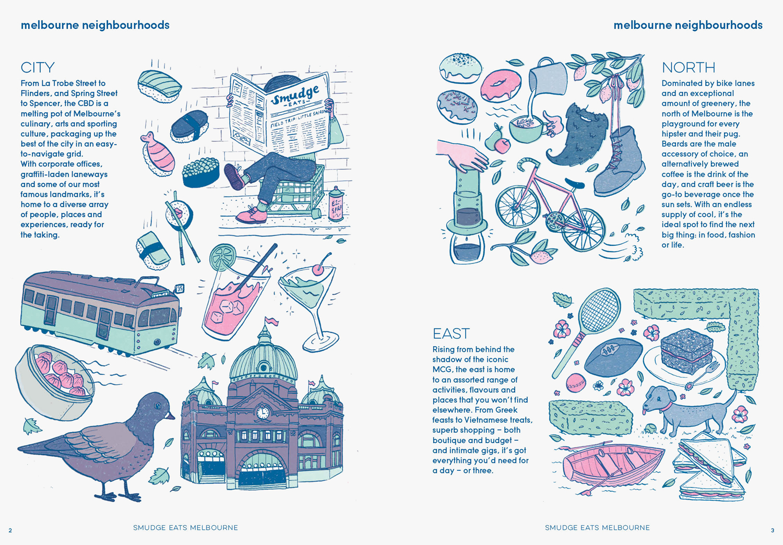 Smudge-Eats-Melbourne-Spread_Flat-01
