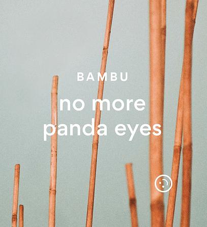 BAMBU Coming Soon.png