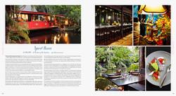 •-Flavours-of-Queensland-Book-03-201