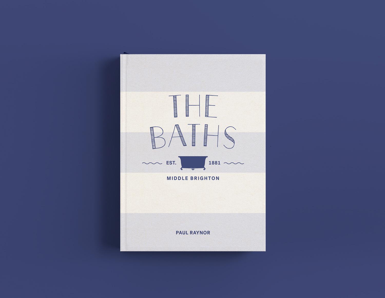 The-Baths-Middle-Brighton-Photo